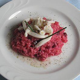 Corsi di cucina Tangram Merano