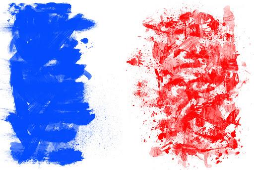 Corso base di francese – online