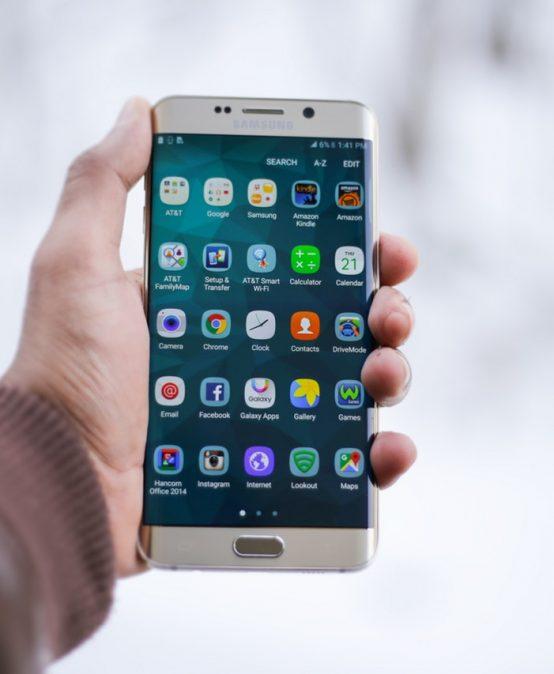 Smartphone e passatempi per rafforzare la memoria
