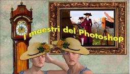 Corso Photoshop – online