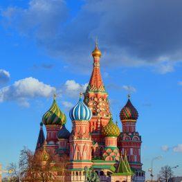 corso base di russo, russo a1, russo b1, imparare la lingua russa,