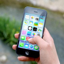 I segreti dello smartphone