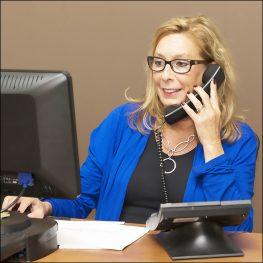 Inglese in ufficio e in albergo - Tangram lingue