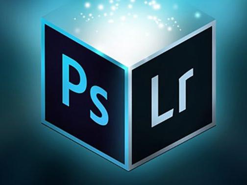 Forum Lightroom e Photoshop: domande e risposte