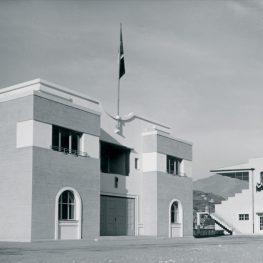 ippodromo Merano - Tangram