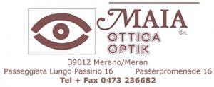 otticamaia_12020