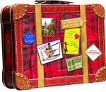 Una valigetta anti-Covid per rimanere attivi e uscire dalla solitudine